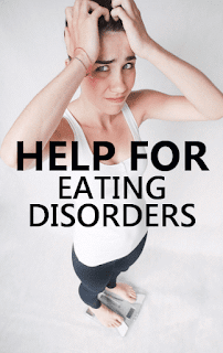 overcome anorexia diet plans