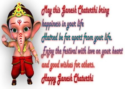 ganesha-chaturthi-messages-sms-in-English