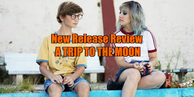 a trip to the moon review