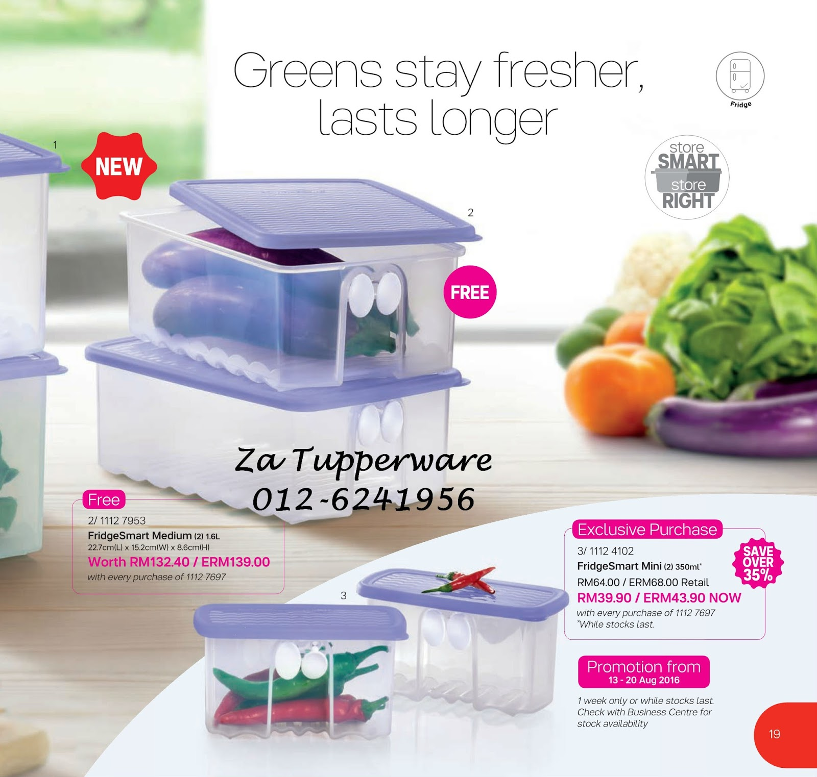 za tupperware brands malaysia latest tupperware catalogue 2016. Black Bedroom Furniture Sets. Home Design Ideas
