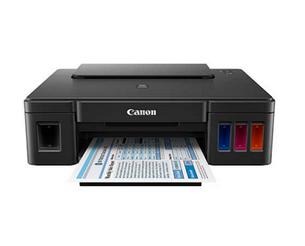 Canon PIXMA G1200 Driver Download