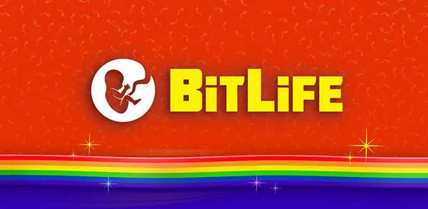 BitLife - Life Simulator apk mod For Android