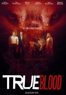 Baixar True Blood 6ª Temporada Dublado