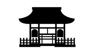 人文研究見聞録:秦氏とは?(秦氏と日本)