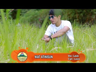 (7.44 MB) Lasio Niat Atinisun Mp3