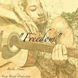 Independent Music Promotion - Independent Music Discovery and Downloads - Independent Music MP3s WAVs CDs Posters Concert Tickets - Freedom - Freq Beach Music - Hawaii USA - Freedom
