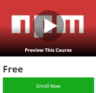 udemy-coupon-codes-100-off-free-online-courses-promo-code-discounts-2017-npm-mastering-the-basics