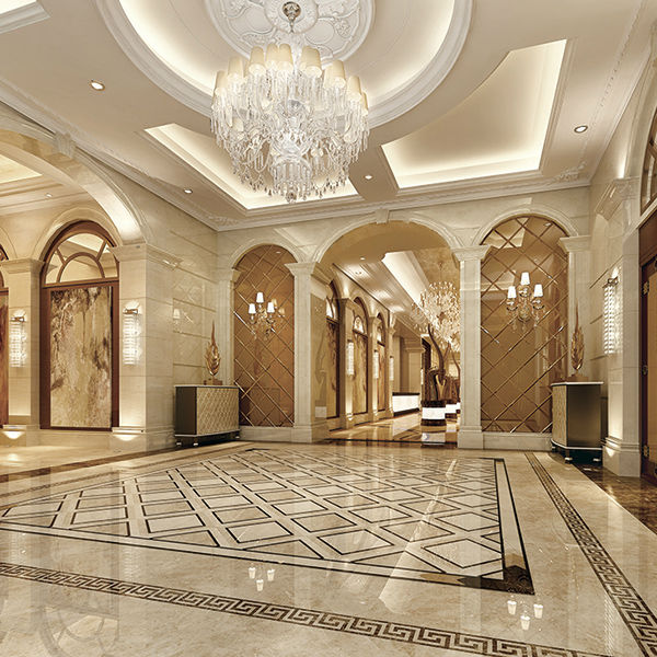 warna keramik lantai teras