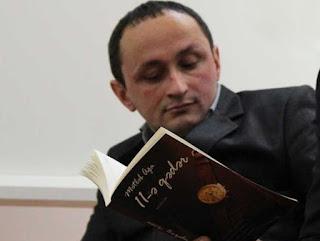 """""""11-ə qədər""""in vaxtı"""