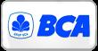 Rekening Bank BCA untuk Deposit Saldo Kios Pulsa All Operator Termurah Nasional