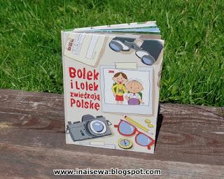 http://www.znak.com.pl/kartoteka,ksiazka,7604,Bolek-i-Lolek-zwiedzaja-Polske