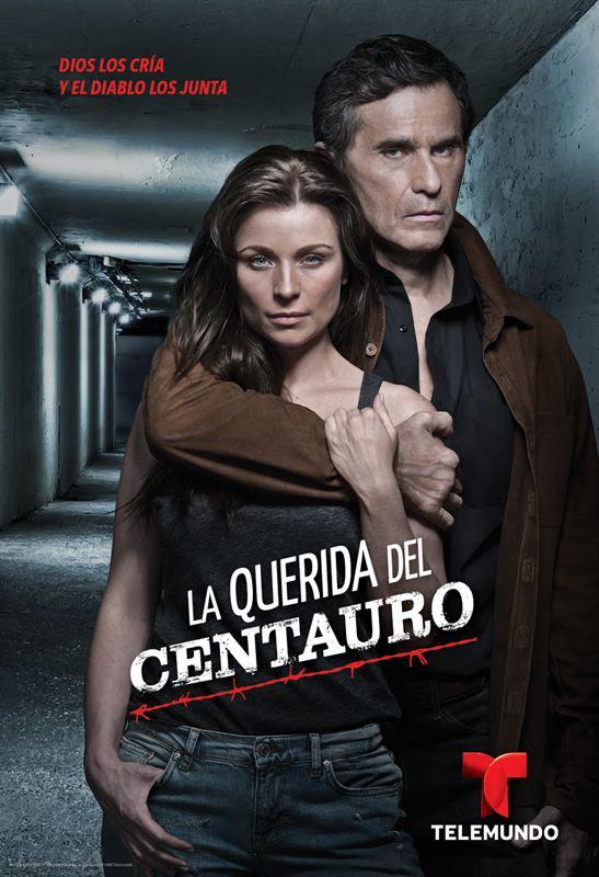 We Love Soaps Cast Of Telemundo Telenovela La Querida Del Centauro