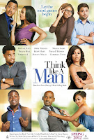 Think Like A Man 2012 720p Hindi BRRip Dual Audio Full Movie Download