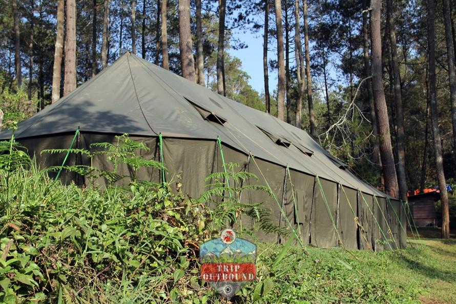Camping Bandung2133qrbsb