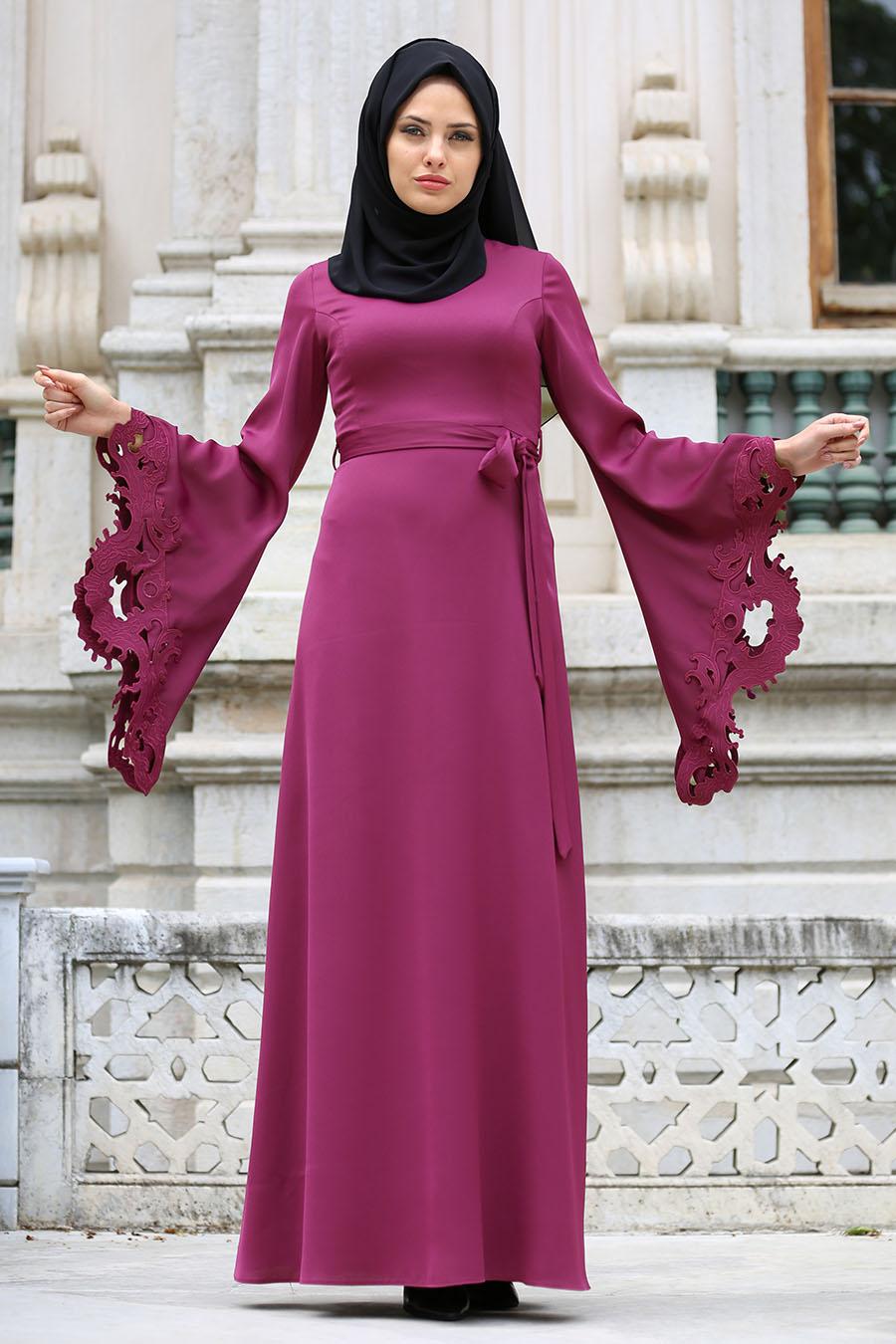 GAmis ketat dan seksi manis jilbab hitam dan imut