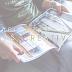 Libros para ser un escritor más creativo y original