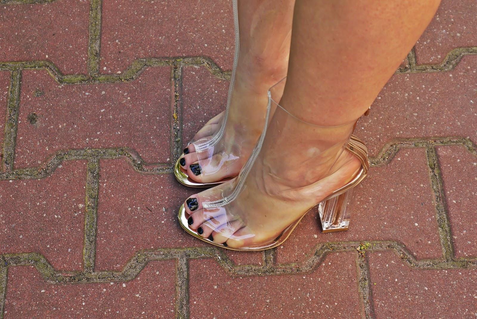 yezzy_boots_przezroczyste_botki_transparent_gamiss_shoes_050617