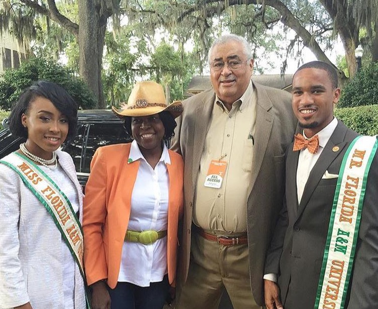 FAMU President Has Final Say On Faculty Appointments, Not Deans