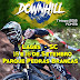 7ª Etapa Downhill 2018 - Lages, SC