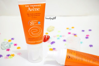 harga-eau-thermale-avene-sunscreens.jpg