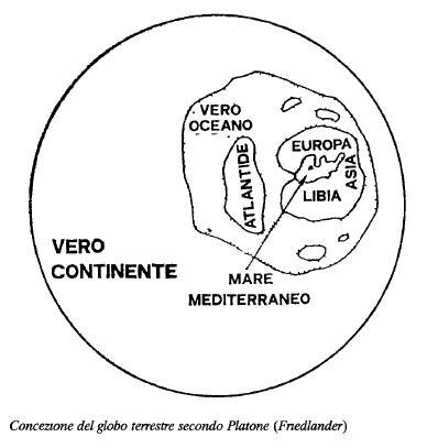 Wiring Metra Diagram Stereo 70 1859