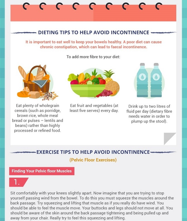 , Dietary Do's and Don'ts For the New Year