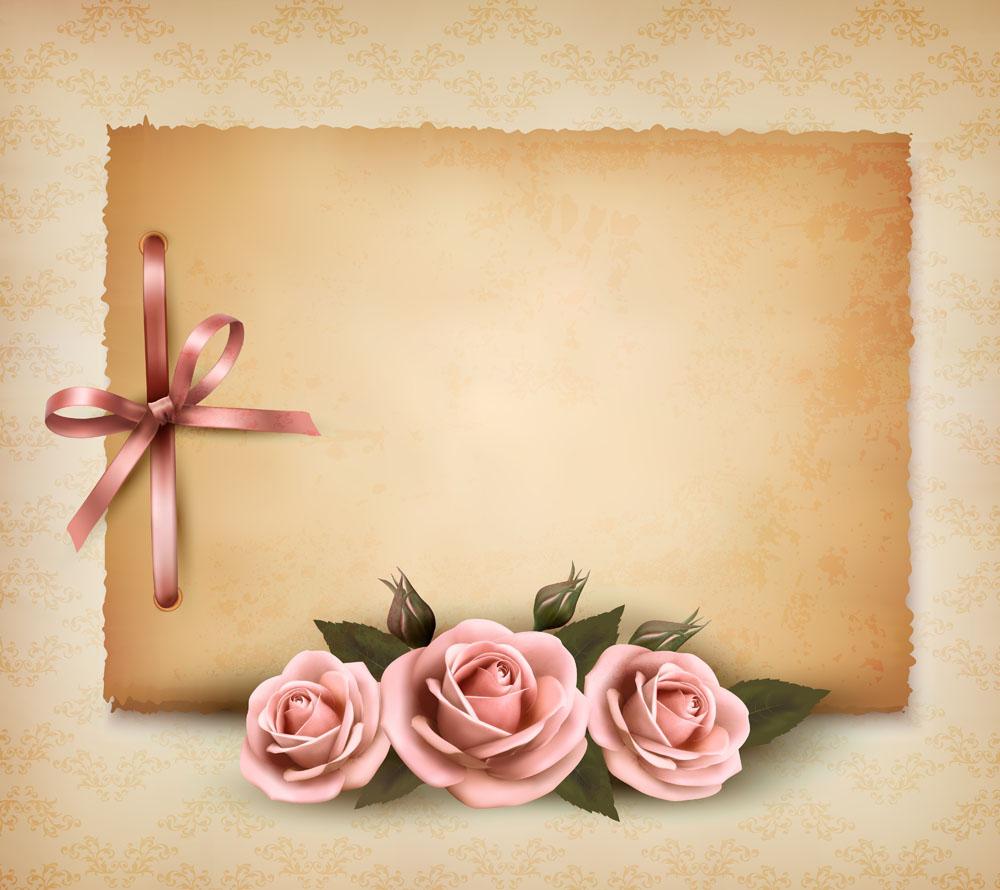 Blindada por Deus: Convite Pergaminho Princesa