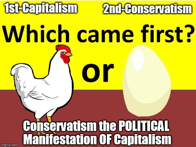 socialism vs capitalism debate pdf