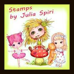 Stamp shop: