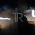 Lelaki Lapor Polis Selepas Trauma Terjumpa Dengan 'Pocong'