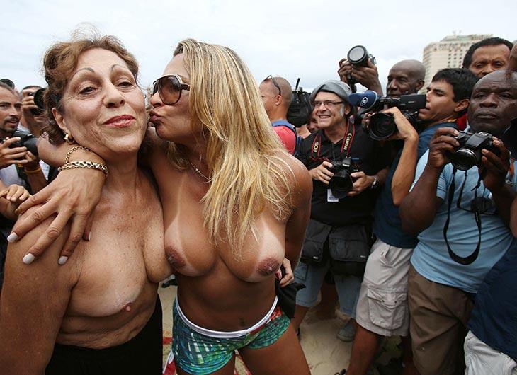 putas colombianas sexo petróleo