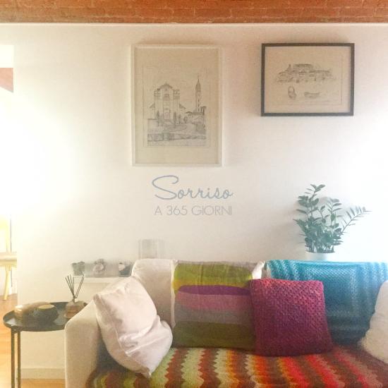 sorrisoa365giorni soggiorno divano piccolo