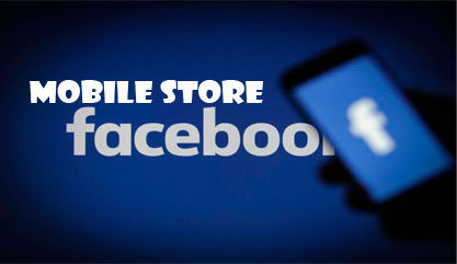 Mobile Store Facebook | How to Create a Facebook Store | Access the Facebook Store Feature