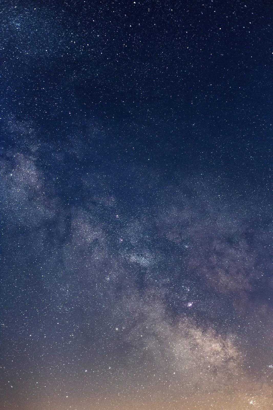 9500 Koleksi Gambar Pemandangan Malam Hari Full Hd HD Terbaik