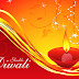 [HD] Happy Diwali / Deepavali 2016 wallpapers, Greeting Cards HD for Mobile 1080p