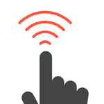 Free Download VPN Proxy Unlimited (Unblock) APK