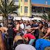 Μυτιλήνη : Καλοκαίρι 2018…. Χωρίς άλλα σχόλια χωρίς άλλα λόγια….[Εικόνες]