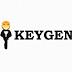 Download Key Generator dan Smadav 2017 v.11.2