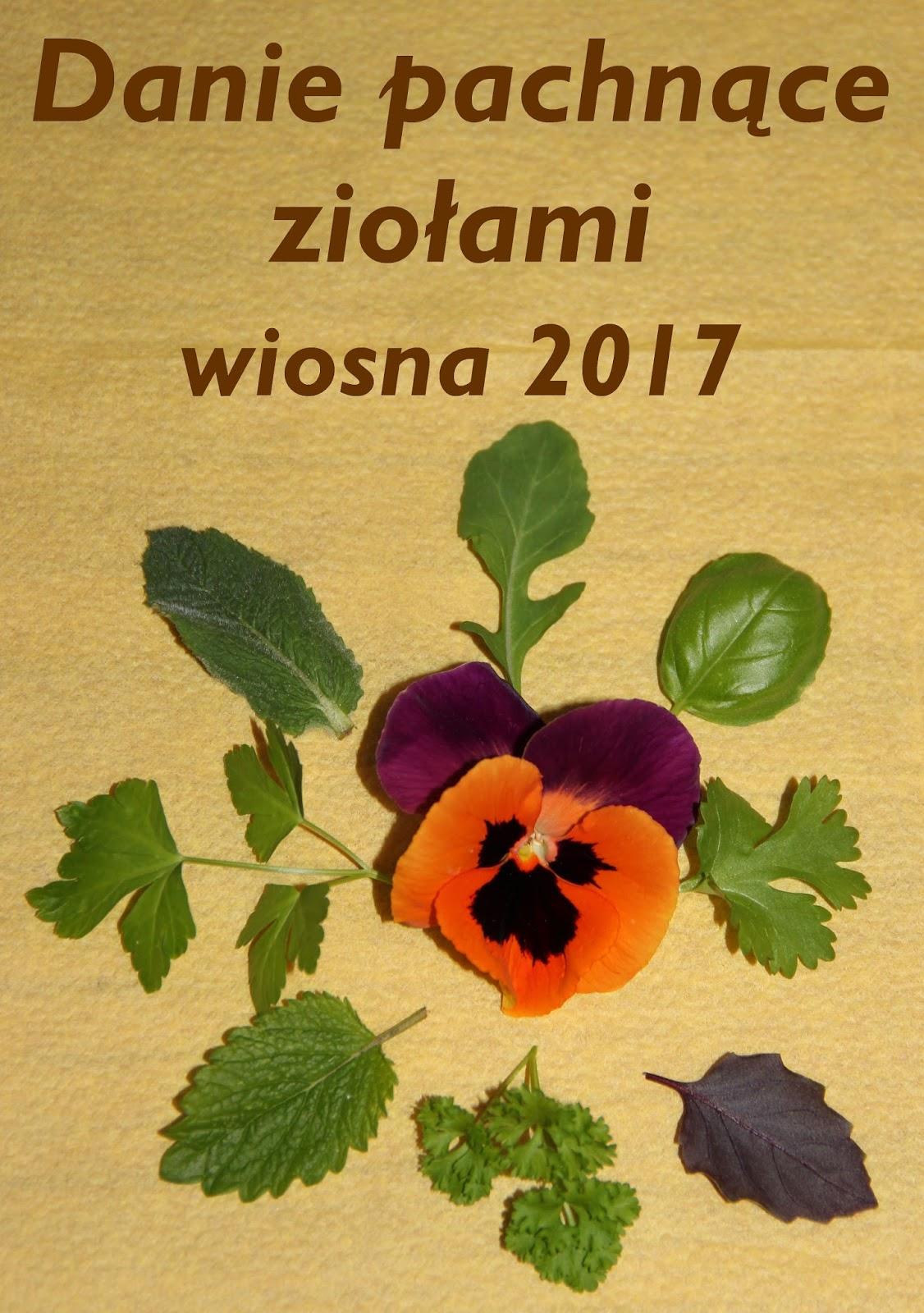 http://weekendywdomuiogrodzie.blogspot.com/2017/05/daniepachnace-zioami-4-zaproszenie-do.html