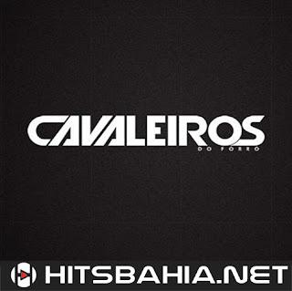 BAIXAR CD – Cavaleiros Do Forró Em Salgueiro -PE 25.06.2015 download grátis