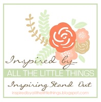 http://inspiredbyallthelittlethings.blogspot.com.au/2017/06/inspiring-stand-outs-for-challenge-61.html