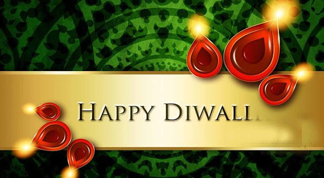 Happy Diwali Images Pictures Photos for Whatsapp Timeline Profile DP Cover