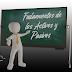 Fundamentos de los Activos y Pasivos