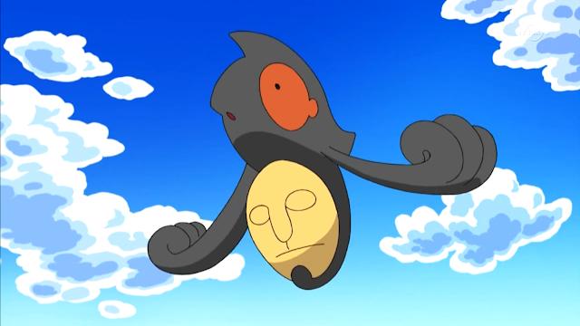 25 Fakta Pokemon Yang Mungkin Belum Anda Ketahui