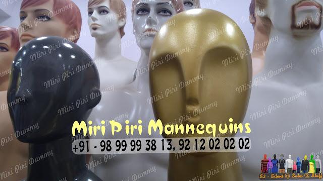 Where To Buy Old Mannequins, Wholesale Mannequin Torso, Ladies Mannequins Sale, Cheap Female Mannequins For Sale,