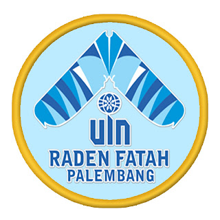 Penerimaan Mahasiswa Baru UIN Raden Fatah 2016