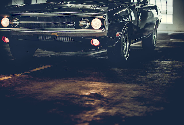 dodge-charger-500