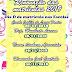 Dia D de matrícula da Rede Municipal de Educação referente ao ano letivo de 2019