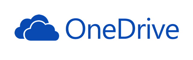OneDrive / SkyDrive, what is it exactly?