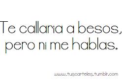 Frasesamor Frases De Amor Inesperado Tumblr